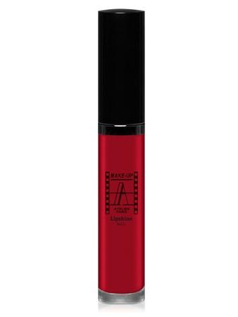 Make-Up Atelier Paris Lipshine LRC Red Cherry Блеск для губ красный