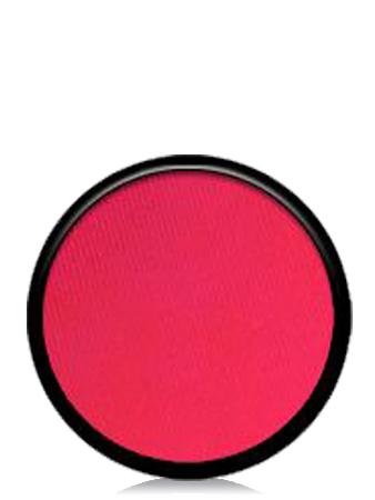 Make-up Atelier Paris Флуоресцентная акварель FLU06 пурпурный, запаска