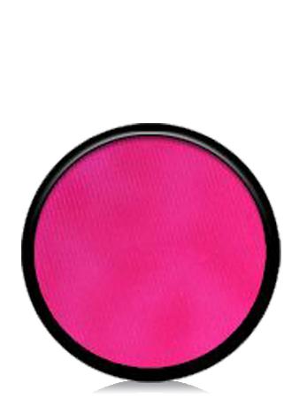 Make-up Atelier Paris Флуоресцентная акварель FLU01 розовый, запаска