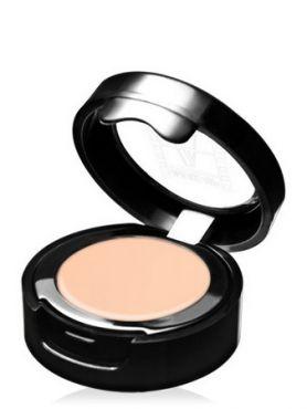 Make-Up Atelier Paris Cream Concealer Apricot C/CA1 Apricot clear Корректор-антисерн восковой А1 бледно-абрикосовый