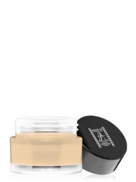 Make-Up Atelier Paris Gel Foundation Beige FTG1NB Ultra beige 1 Тон-гель водостойкий (камуфляж)1NB (нейтральный бледно-бежевый) ультра бежевый 1