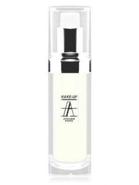 Make-Up Atelier Paris Oily Skin Moisturizing Base BASEA База ультраматирующая для жирной кожи