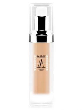 Make-Up Atelier Paris Base eclat BASEE База увлажняющая с эффектом сияния