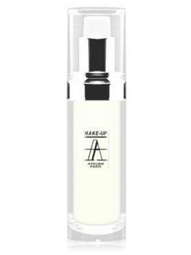 Make-Up Atelier Paris Dry Skin Moisturizing Base BASE База для нормальной и сухой кожи