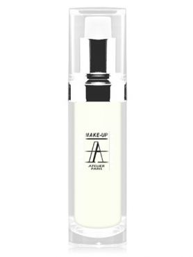 Make-Up Atelier Oil Free Moisturizing Base O BASEO База для жирной кожи