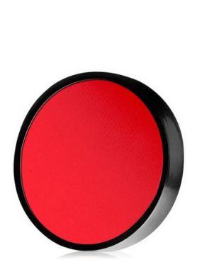 Make-Up Atelier Paris Watercolor F22 Flashing red Акварель восковая №22 ярко - красный, запаска