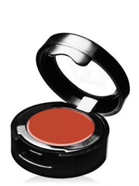 Make-Up Atelier Paris Blush Cream LBC Coral Румяна-помада кремовые коралловые
