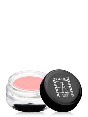 Make-Up Atelier Paris View larger Lipgloss GN Natural Блеск для губ нейтральный