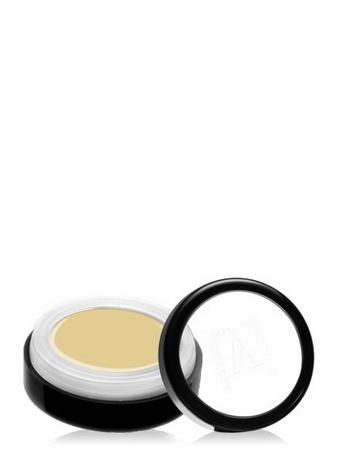 Make-Up Atelier Paris Hydrating Lipcare GDLP Lipcare Бальзам для губ питательный и увлажняющий