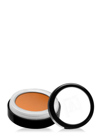 Make-Up Atelier Paris Powder Blush - Shadow PR062 Chamois Пудра-тени-румяна прессованные №62 серна (бежевая замша), запаска