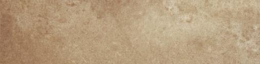 Bellini beige PG 01