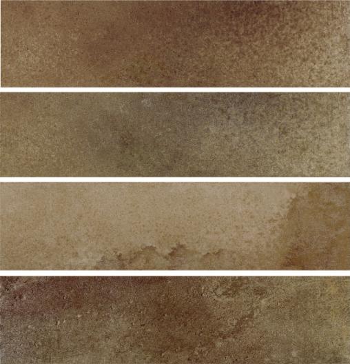 Bellini beige PG 01 варианты изображения