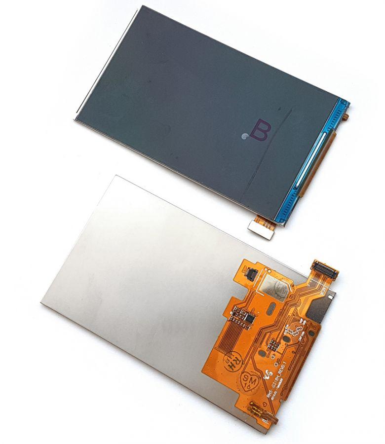 LCD (Дисплей) Samsung G318H Galaxy Ace 4 Neo Оригинал