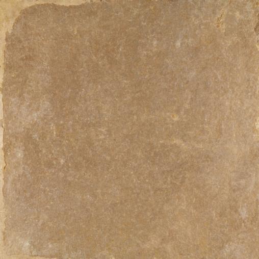Caprice brown PG 01