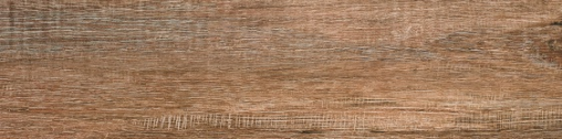 Eccelente-brown-PG-01