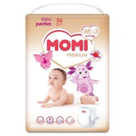 MOMI Premium M56