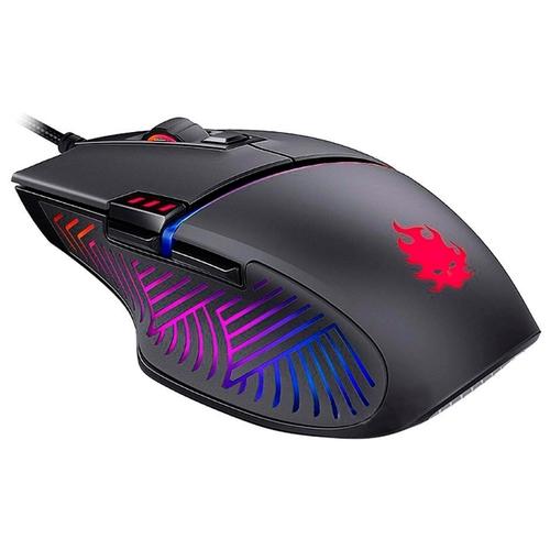 Игровая мышь Xiaomi Blasoul Professional Gaming Mouse (Y720)