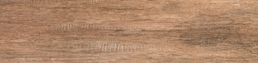 Essenze brown PG 01