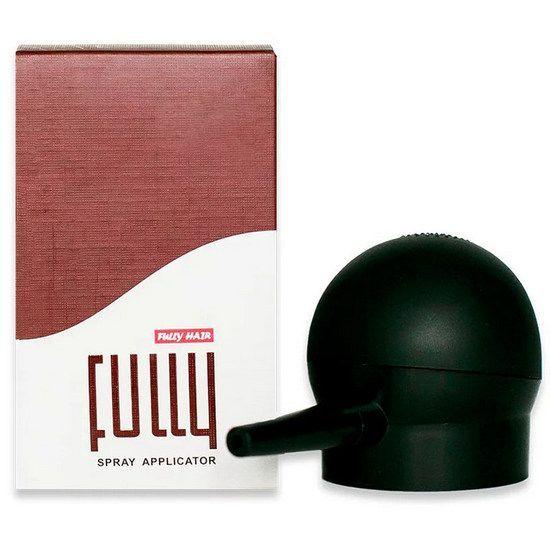 Насадка-распылитель (Spray Applicator) FULLY