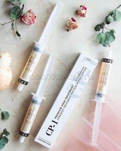 Протеиновая маска для волос Esthetic House CP-1 Premium Protein Treatment,25 ml ОРИГИНАЛ