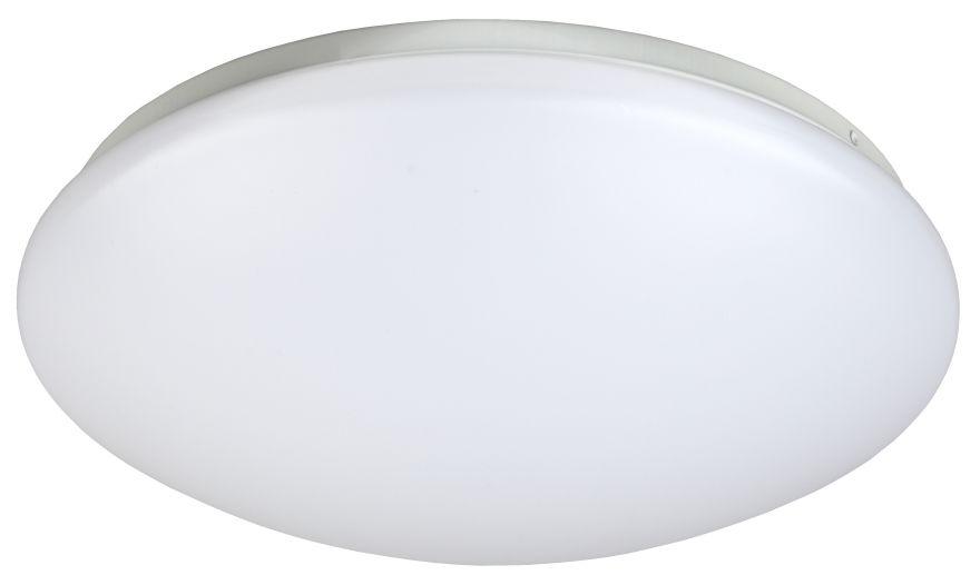 Светильник светодиодный ЭРА 24W SPB-6 Элемент 24-4K (F)