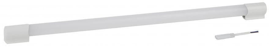 Светильник светодиодный ЭРА 9W LLED-03-9W-6500-W