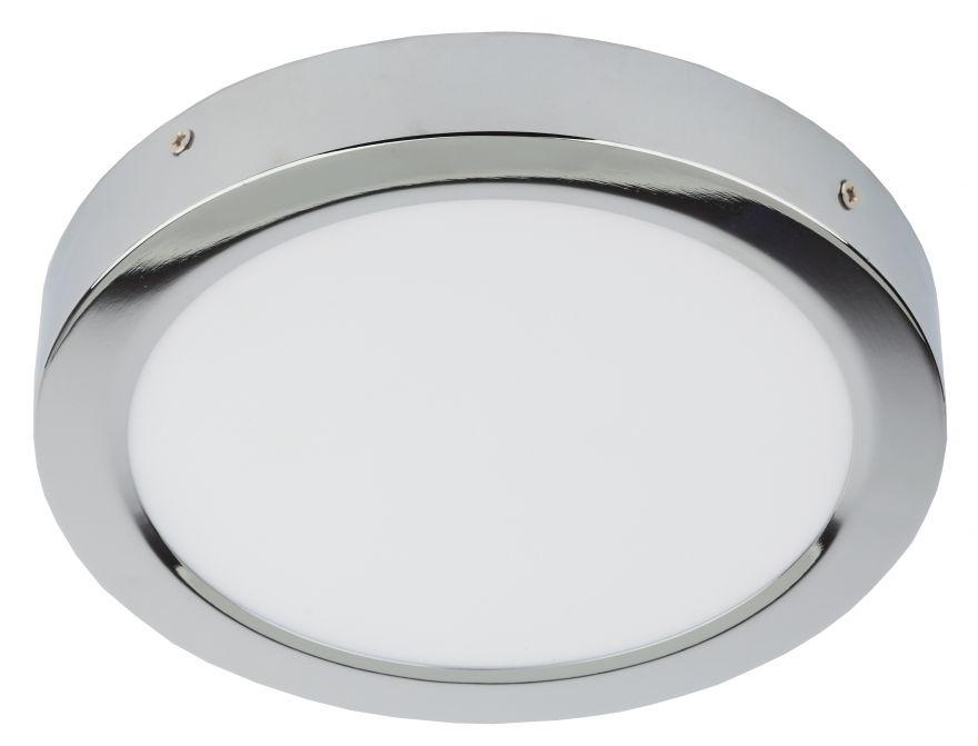 Светильник светодиодный ЭРА 18W LED 8-18-4K CH