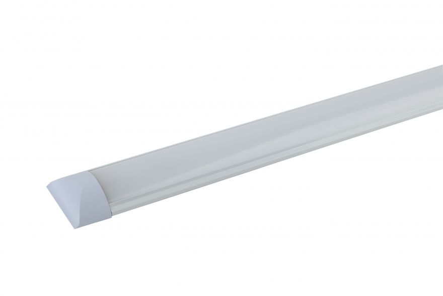 Светильник светодиодный ЭРА 18W SPO-5-20-4K-M