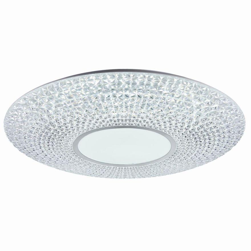 Светильник светодиодный управляемый LEEK LE LED CLL Crystal 70W
