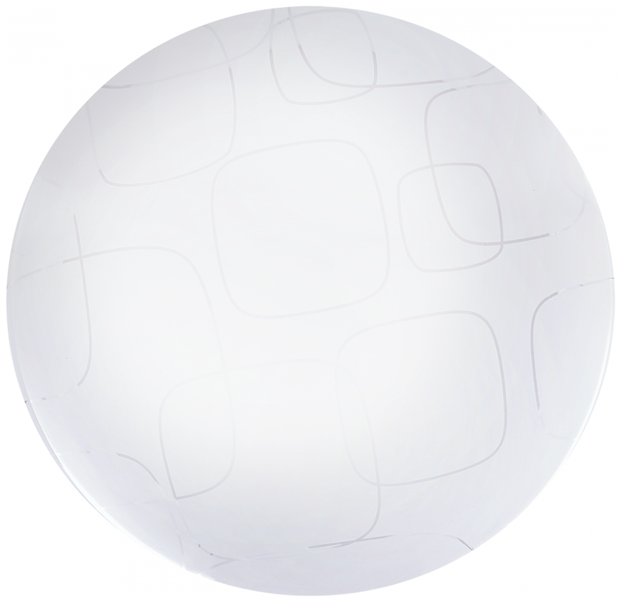 Светильник светодиодный SmartBuy 20W SBL-Cube-20-W-6K