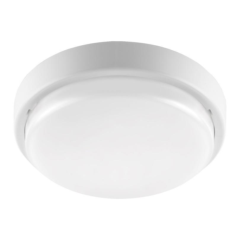 Светильник светодиодный промышленный Wolta LCL7-RCoa-02