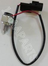 MR580151 Датчик лампы положения pучки pаздаточной коpобки MITSUBISHI PAJERO III/IV