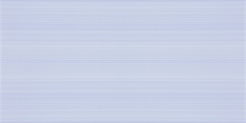 Lines Azul WT9LNS03