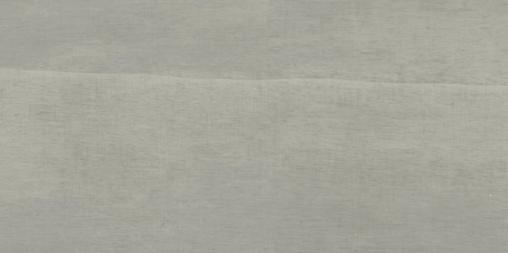 Monti grey PG 01