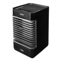 Мини-кондиционер Handy Cooler BD-168