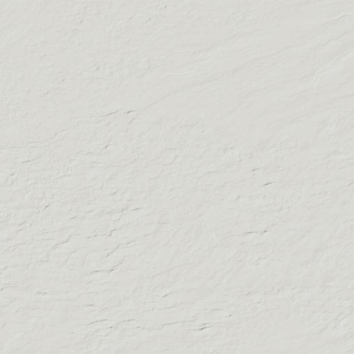 Moretti white PG 01