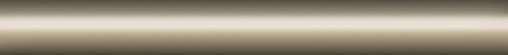 Moretti beige border 01