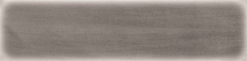 Sarozzi grey dark PG 01