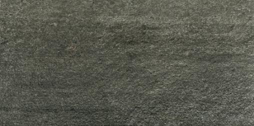 Soffitta grey PG 01