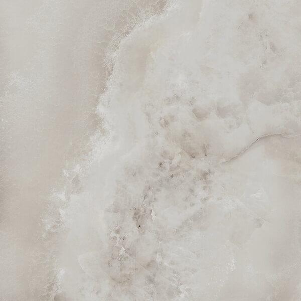 SG642202R | Джардини беж светлый обрезной лаппатированный