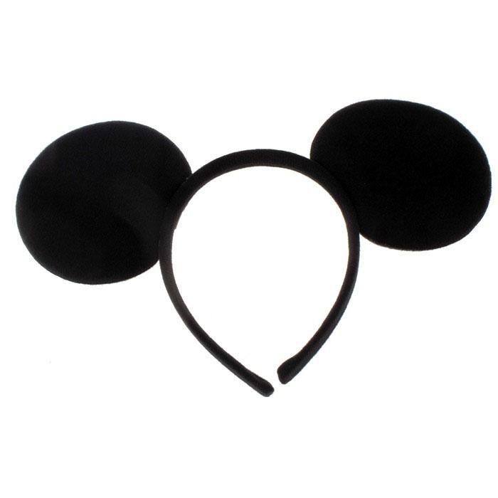 Ободок для Мышек Маус