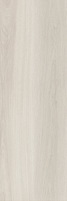 14030R   Ламбро серый светлый обрезной
