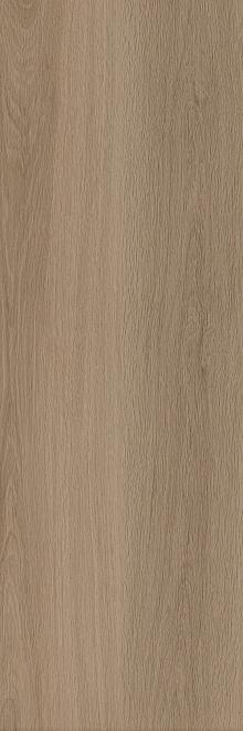 14038R   Ламбро коричневый обрезной