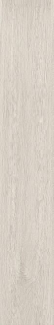 31005R   Ламбро серый светлый обрезной