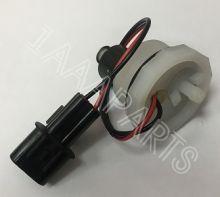 1770A093 Датчик топливного фильтра MITSUBISHI L200