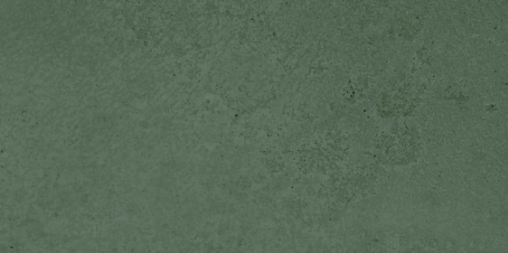 Villani green PG 01