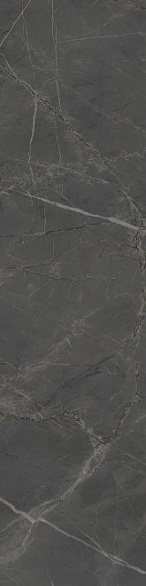 SG316900R | Буонарроти серый темный обрезной