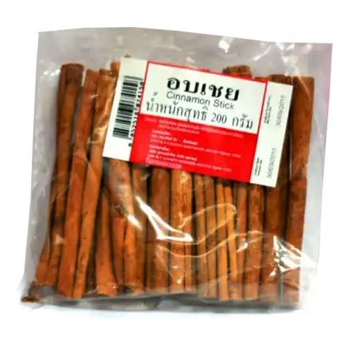 Палочки корицы 200 грамм