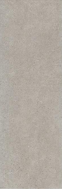 12137R | Безана серый обрезной