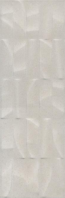 12151R | Безана серый светлый структура обрезной